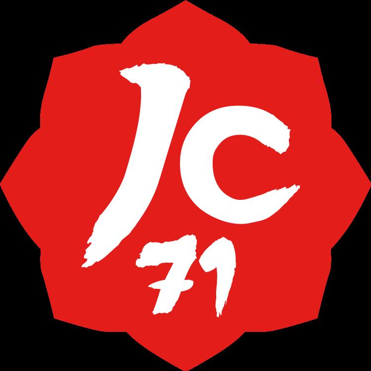Judo-Club 71 Düsseldorf